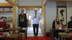 京都の「阿じろ」で修行された関和馬さん